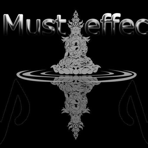 Must effect's avatar