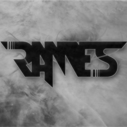 Rames.'s avatar