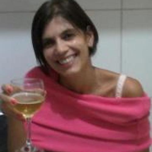 Suzana Peres's avatar