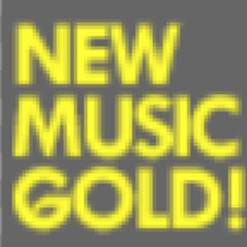 NewMusicGold's avatar