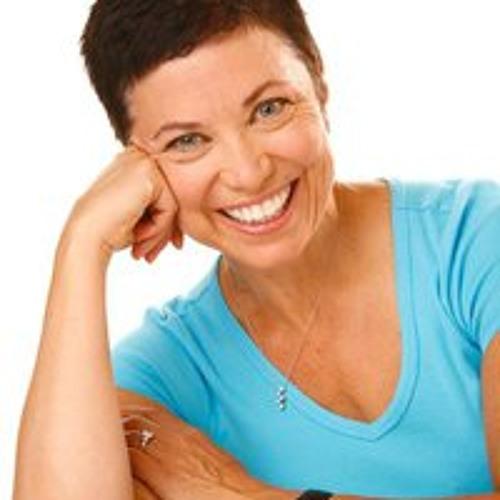 Kay Allison's avatar