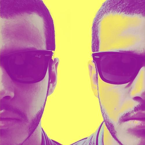 Leonardo Juliano65's avatar
