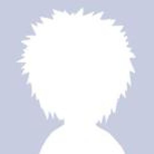 Morten Hillbom's avatar