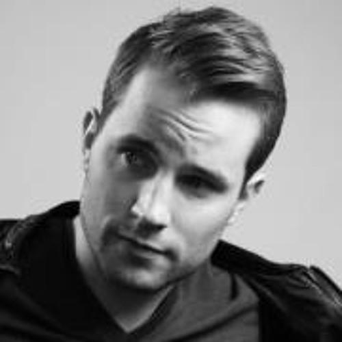 Brian Shockley 1's avatar