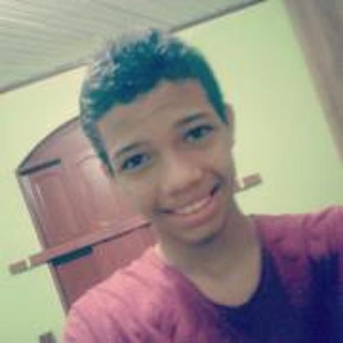 Fernando Victor 1's avatar
