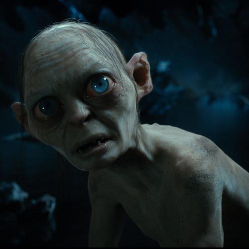 deepdive47's avatar