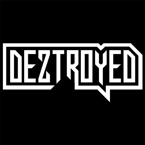 Deztroyed's avatar