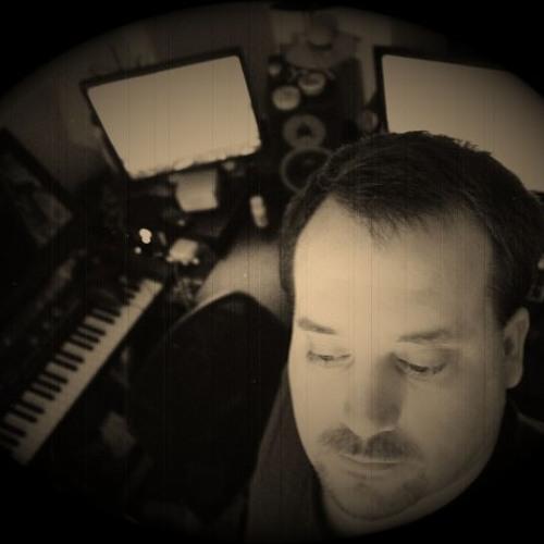 JoshuaSlick's avatar