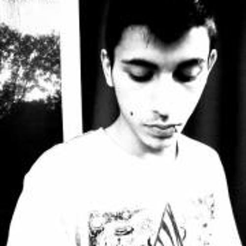 Juan Ignacio Ke's avatar