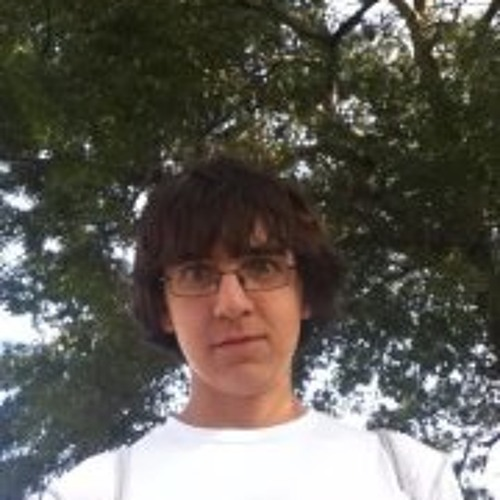 Chris Ferreira 6's avatar