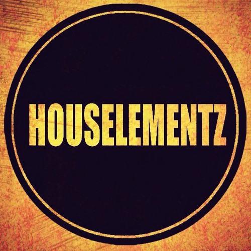 Houselementz's avatar