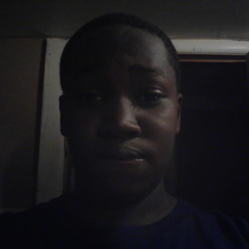 $pice the narlly kid's avatar