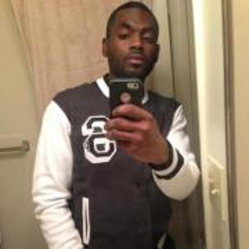 Frederick Amankwah Boadu's avatar