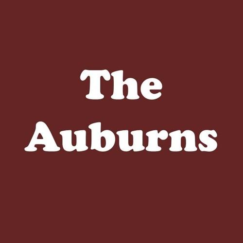 The Auburns's avatar