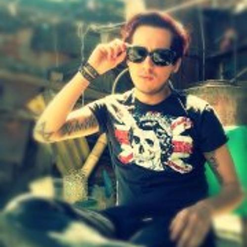 Adrian Cid 1's avatar