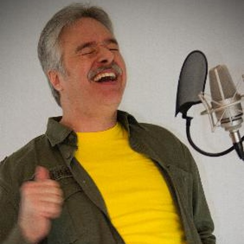 PaulVoices's avatar