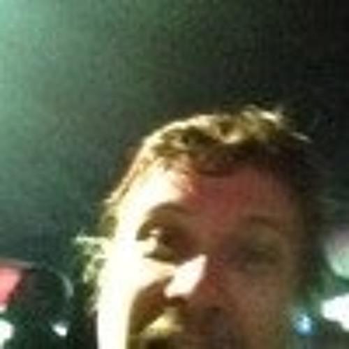 wernerbiggemann's avatar