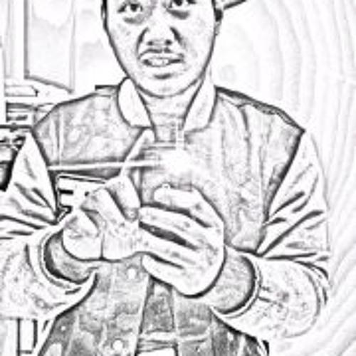 Andrew Suyat's avatar