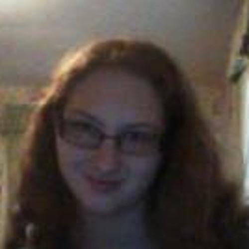 Erica Conklin's avatar