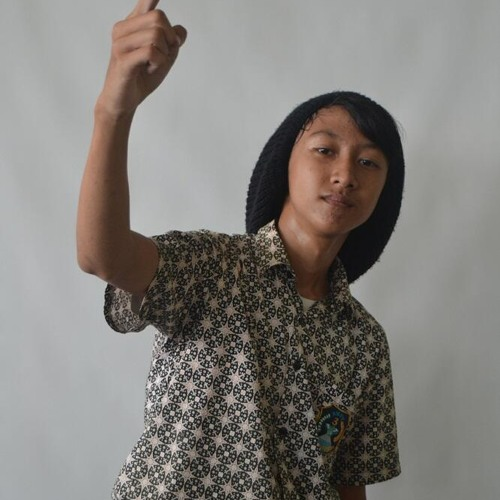 Jati Mangala's avatar