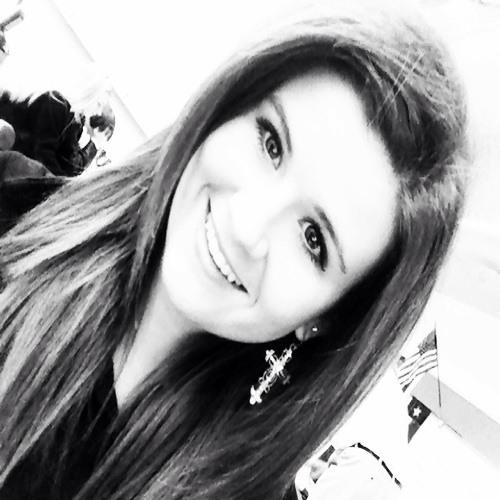 Riley Anderson 5's avatar