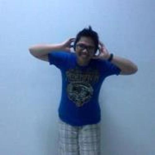 Jayson Banaria Devera's avatar
