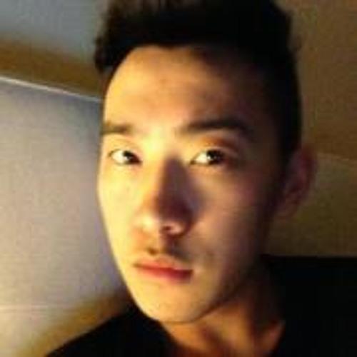 He Bai's avatar