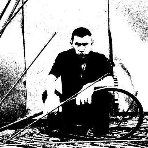 aldrup's avatar