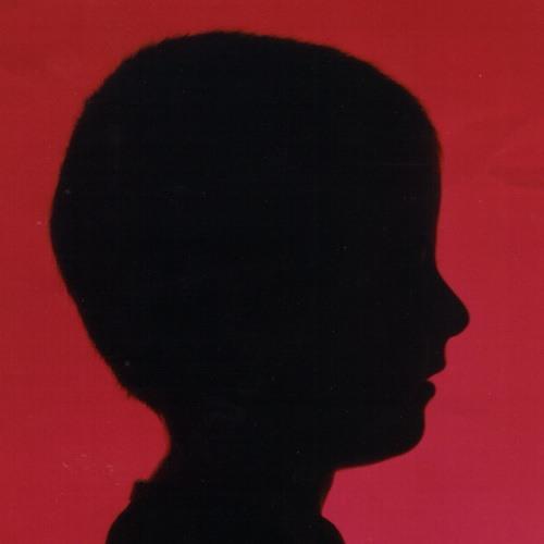 Continumm's avatar