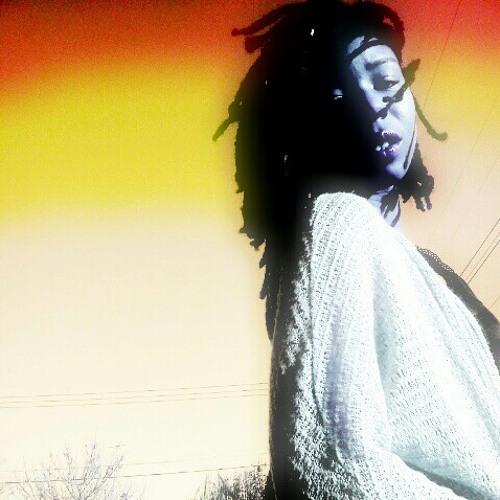 poetlamia's avatar