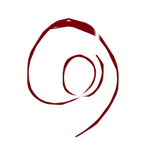 Coil FYZX's avatar