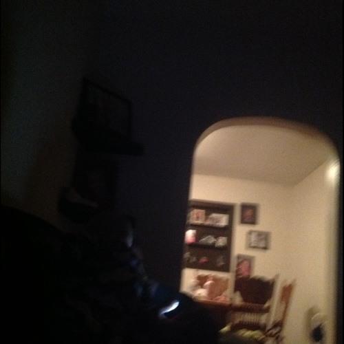 Jay Marx 1's avatar
