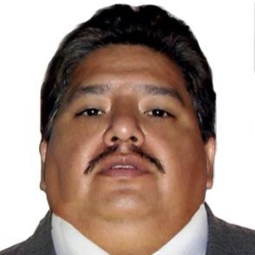 Jorgenrique's avatar