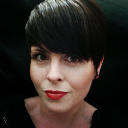 julesros's avatar