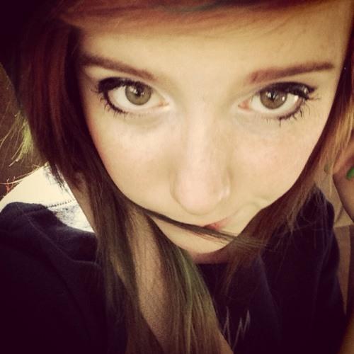 Chania :3's avatar