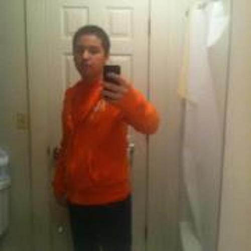 Guillermo Danny Dominguez's avatar