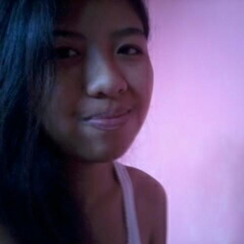 janzyyy's avatar