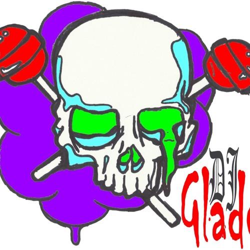 Glade Morgan's avatar