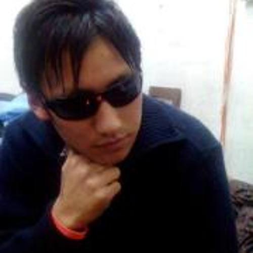 Nawang Phuntsho's avatar