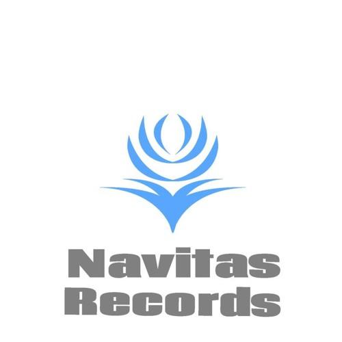 Navitas Records's avatar
