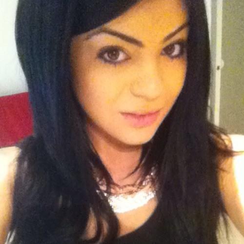 rachael92's avatar