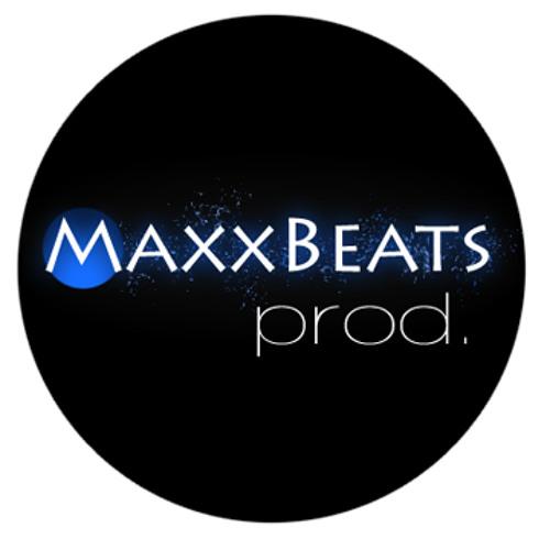 MaxxBeats's avatar