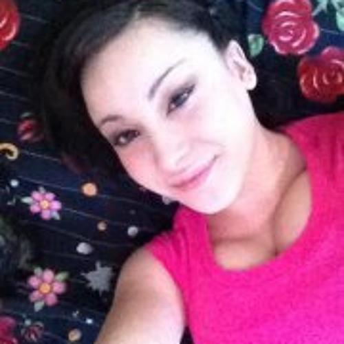 Nicole Alexis 4's avatar