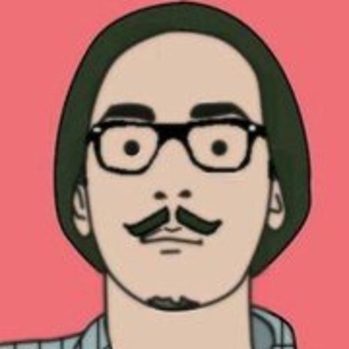 Yudhi GoodBoy Bakaria's avatar