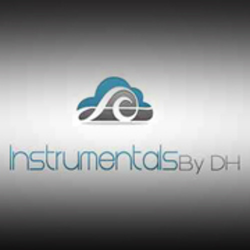 INSTRUMENTALS BY DH's avatar