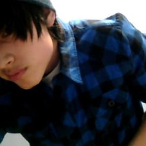 FINO's avatar