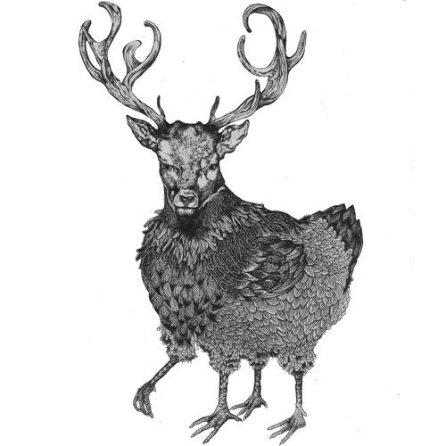 Carpe Demon's avatar