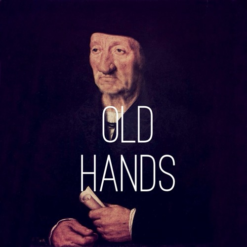 Old Hands's avatar