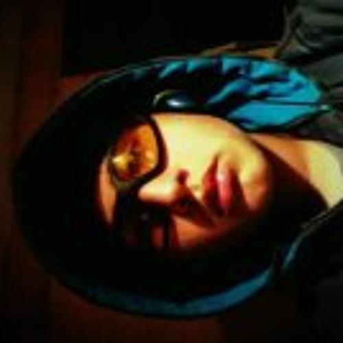 Wladimir DriNkbit Ø RAp's avatar