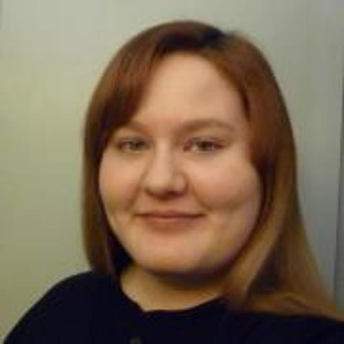 MissMaritime's avatar